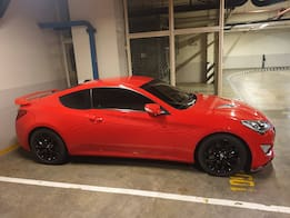 Hyundai Genesis Coupe For Sale Used Genesis Coupe Price List September 2020