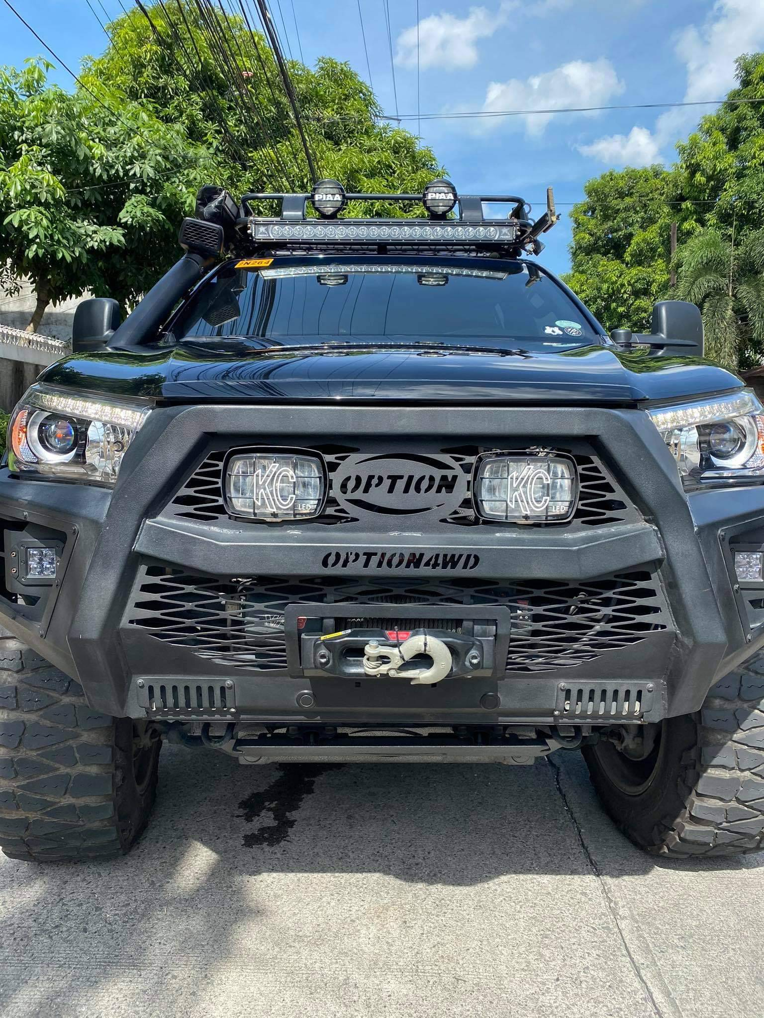 Ford Ranger Raptor 2021 Price List Philippines February Promos Specs Reviews
