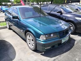 72 Used And 2nd Hand Cars For Sale Under 250k Carmudi Philippines