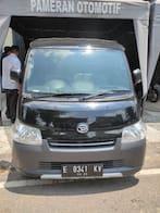 2020 Daihatsu Gran Max PU