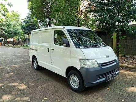 2013 Daihatsu Copen
