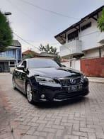 2011 Lexus RX