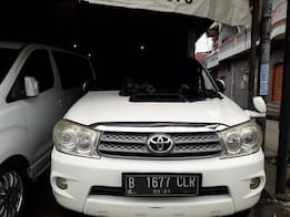 4949 Used And 2nd Hand Cars For Sale Zigwheels Indonesia